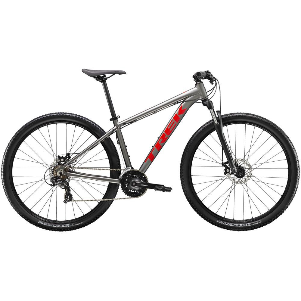 Bicicleta Mountain Bike Trek Marlin 4 / Aro 27.5 image number 0.0