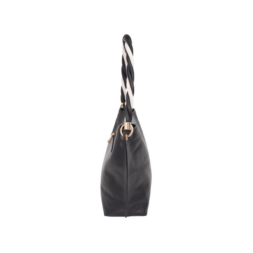 Cartera Mujer Secret Galicia Shoulder Bag image number 5.0