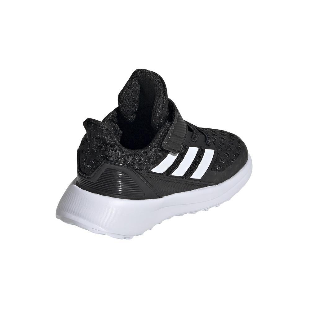 Zapatilla Unisex Adidas Rapidarun El I image number 2.0