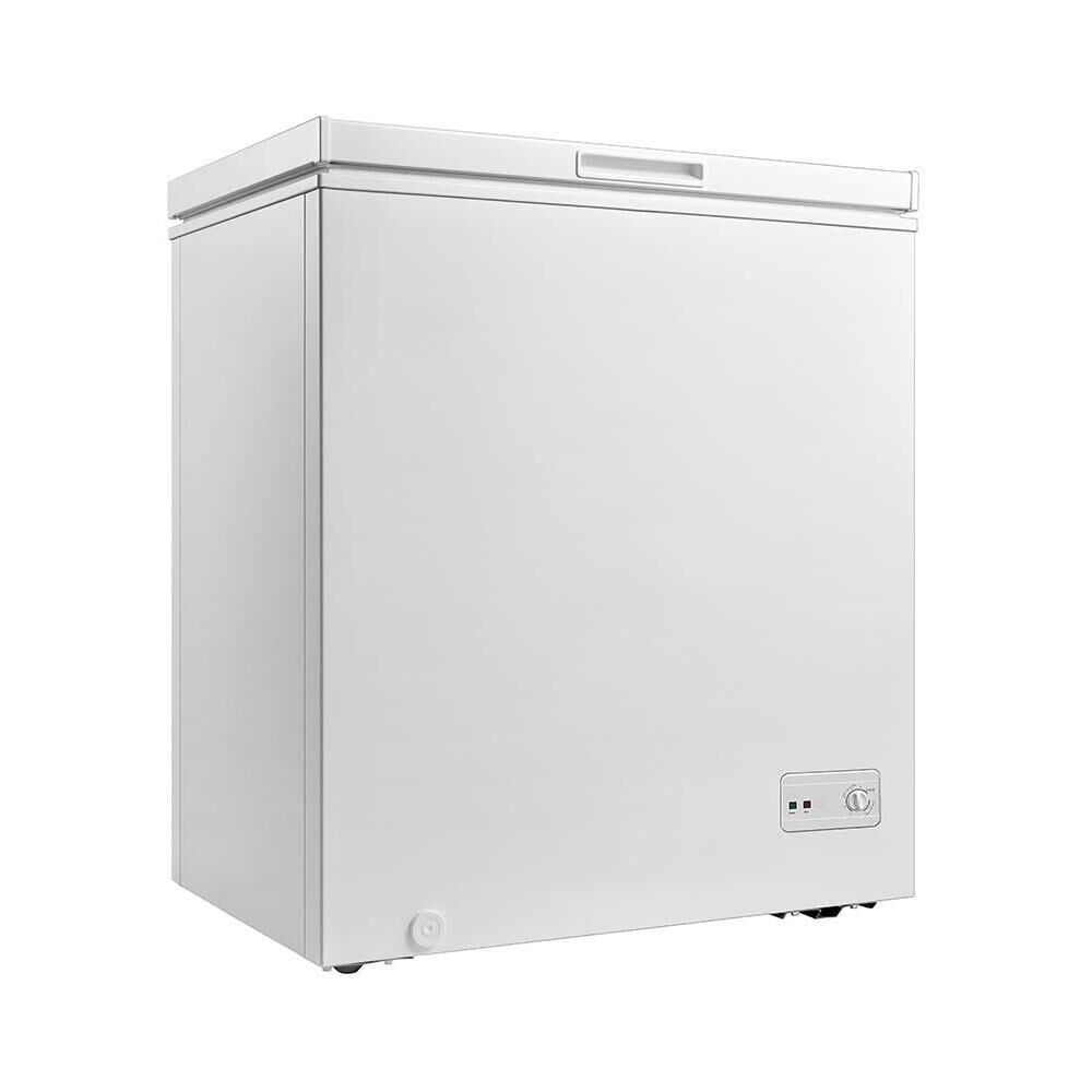 Freezer Horizontal Mabe FDHM150BY1 / Frío Directo / 145 Litros image number 2.0