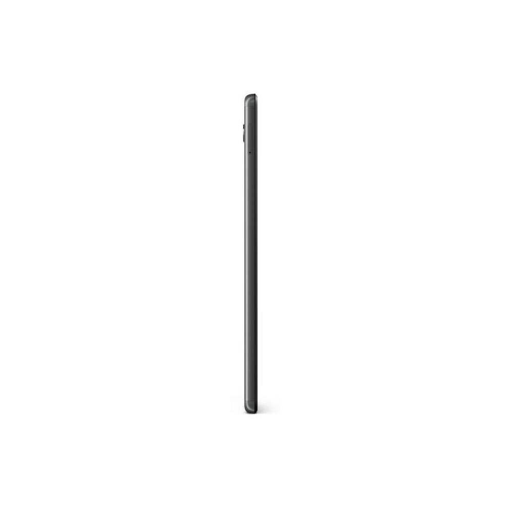 "Tablet Lenovo Tab M8/ 2G-32GB/ WiFi/ 8"" IPS HD iron grey image number 4.0"