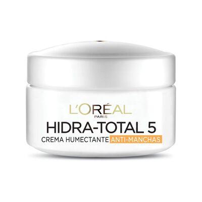 Crema Hidratante Dermo Expertise Matificante Dia Hidra Total 5