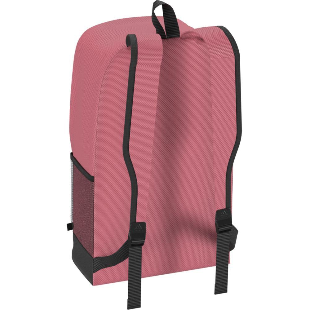 Mochila Unisex Adidas Essentials Unisex Logo Backpack image number 6.0