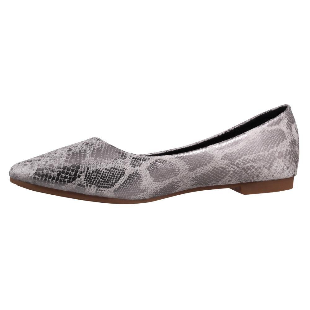 Zapato De Vestir Mujer Fagus image number 3.0