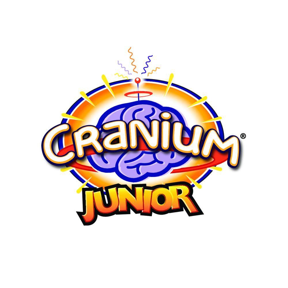 Juego de Mesa Cranium Junior image number 2.0