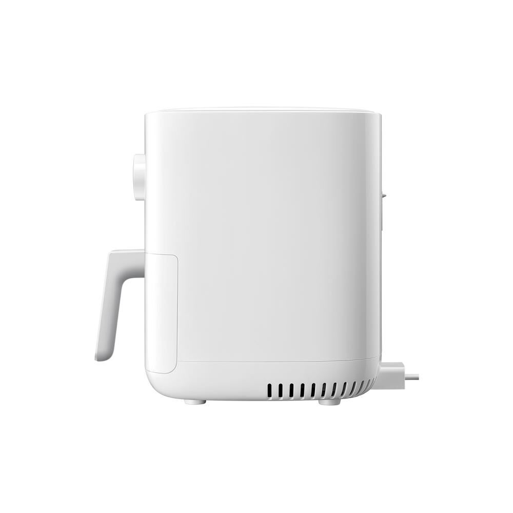 Freidora Xiaomi Air Fryer 3.5l Eu image number 3.0