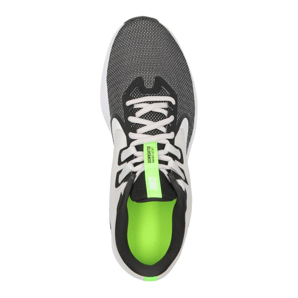 Zapatilla Running Downshifter 9 Unisex Nike image number 3.0
