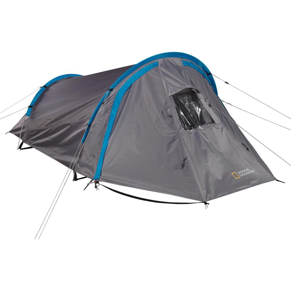 Carpa National Geographic Cng330  / 3 Personas image number 0.0