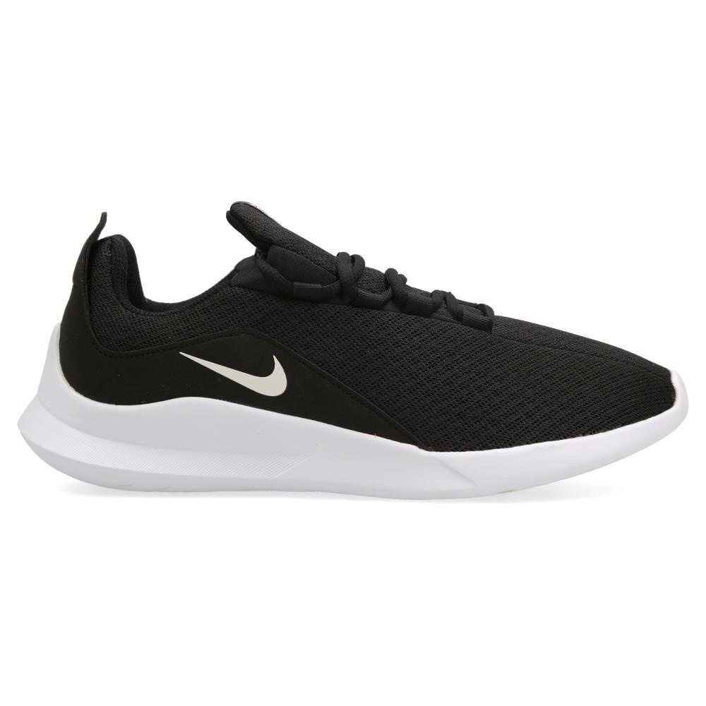 Zapatilla Urbana Viale Unisex Nike image number 1.0