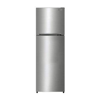 Refrigerador Daewoo Rge-2700 / No Frost / 249 Litros