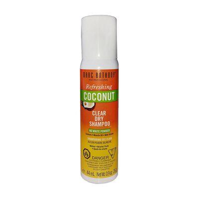 Shampoo En Seco Coco Travel Marc Anthony / 44 Ml