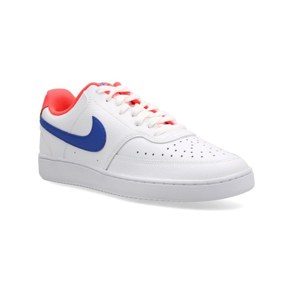 Zapatilla Urbana Unisex Nike Court Vision Lo image number 0.0