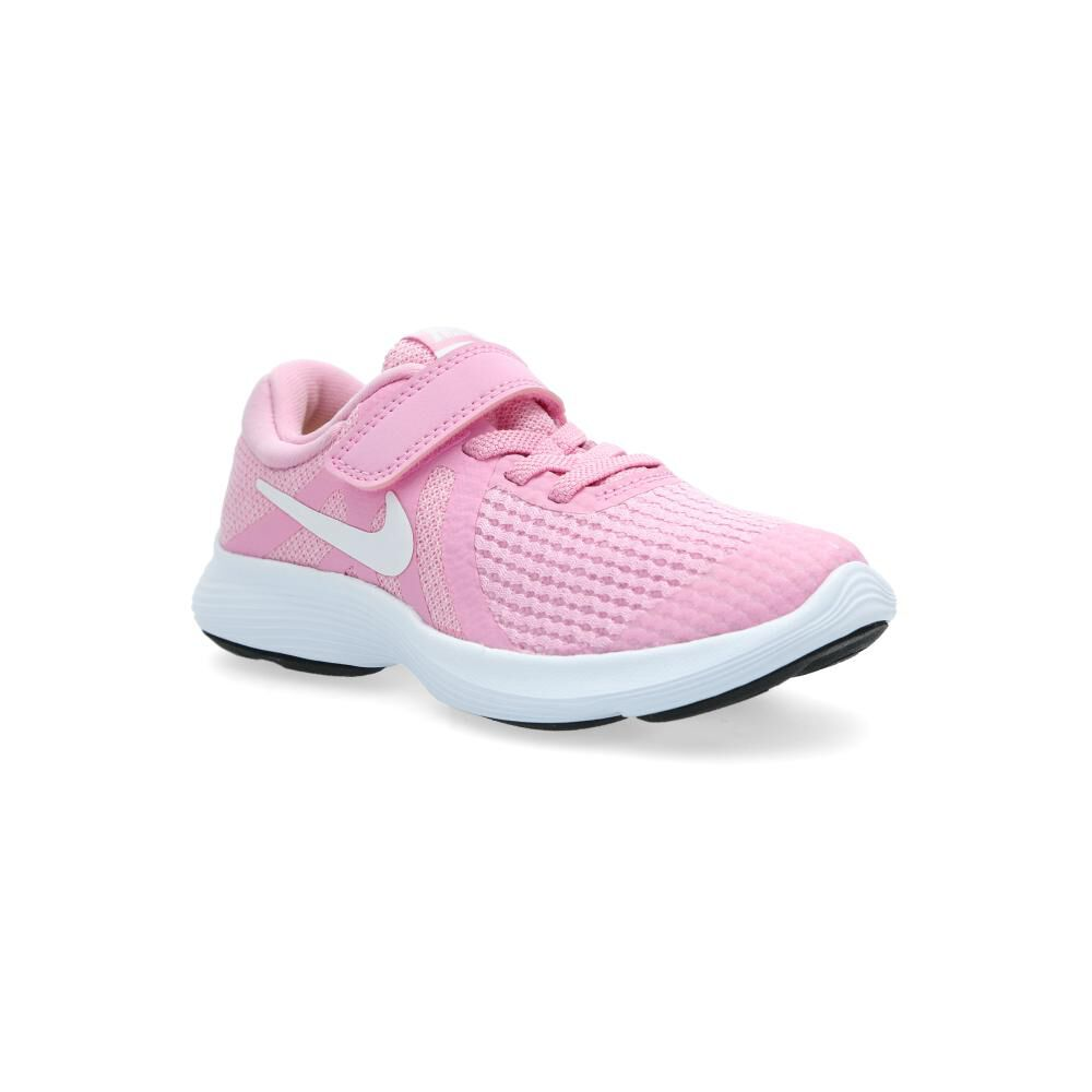 Zapatilla Infantil Niña Nike image number 0.0