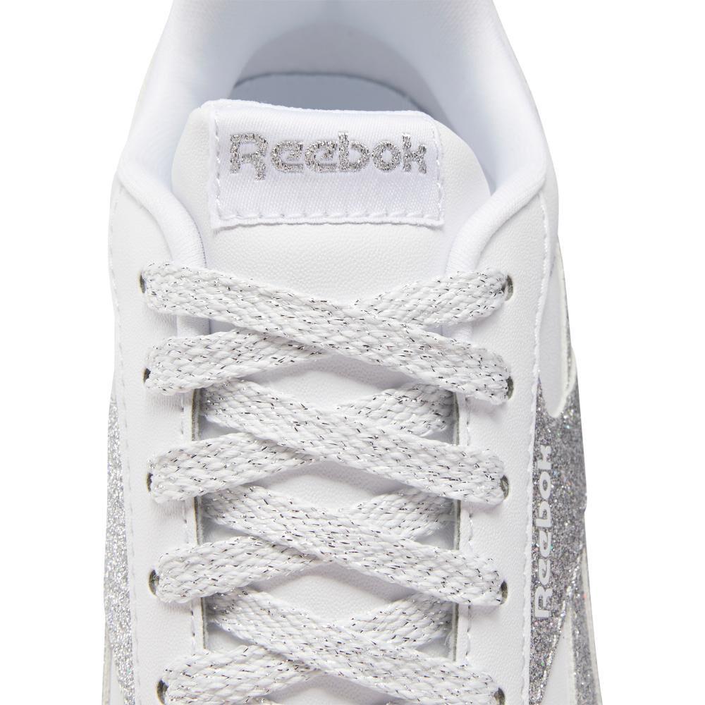 Zapatillas Niña Reebok Royal Classic Jogger 2 Platform image number 3.0