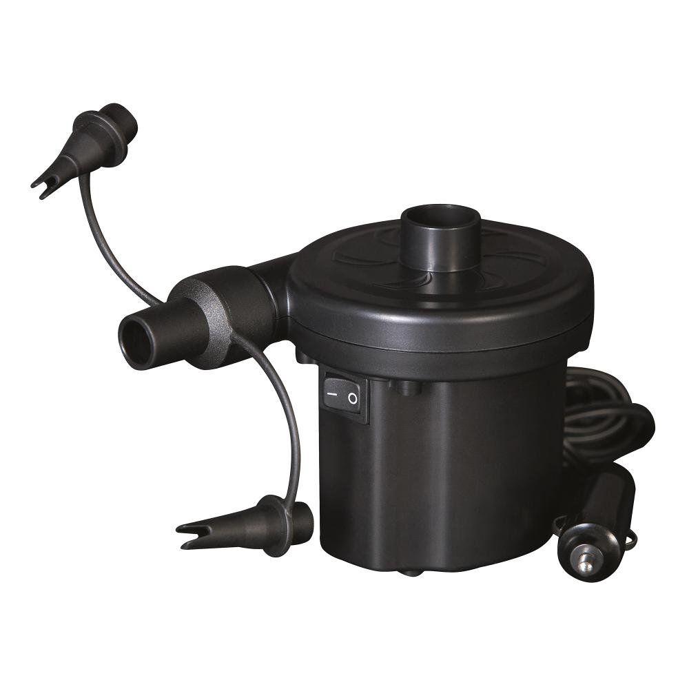 Inflador Electrico Bestway 62097 image number 1.0