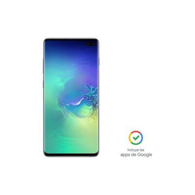 Smartphone Samsung Galaxy S10+ 128 Gb - Liberado