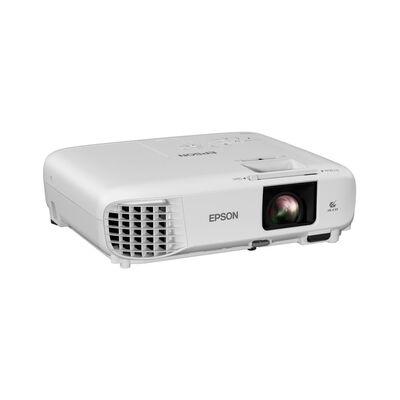 Proyector Epson Home Cinema 880