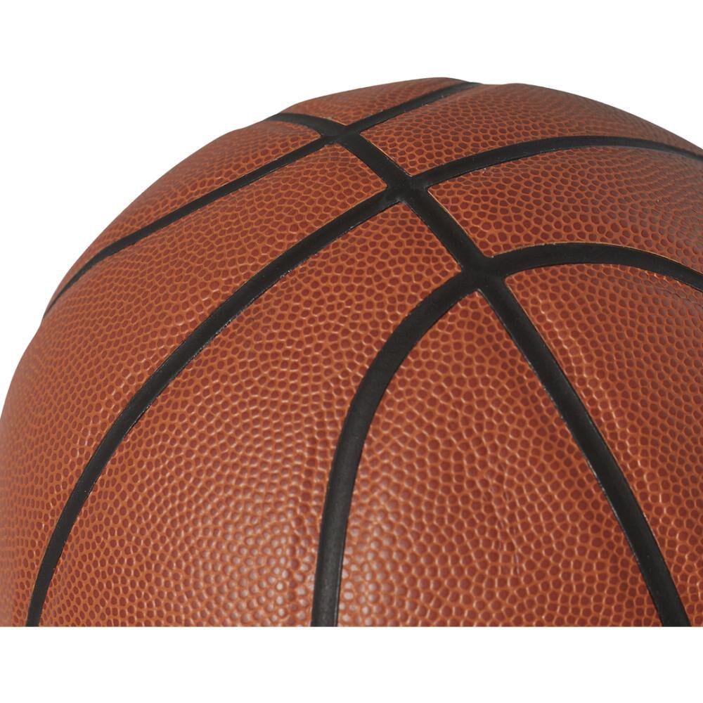 Balón De Balóncesto Adidas All-court image number 2.0