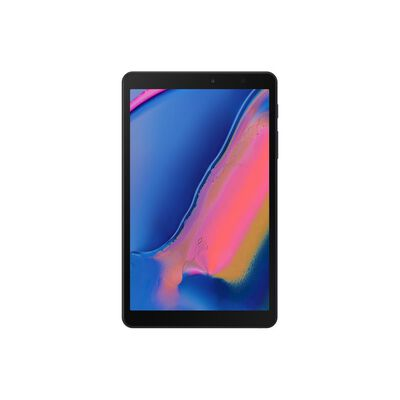 """Tablet Samsung Galaxy Tab A + S Pen  / 32 GB / Wifi / Bluetooth / 8"""""""