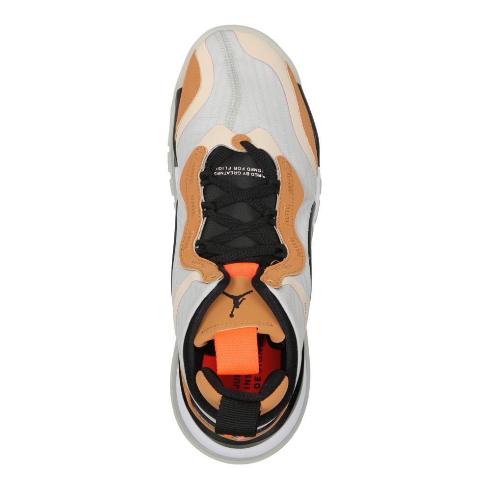Zapatilla Basketball Unisex Nike Jordan Aerospace 720 image number 3.0