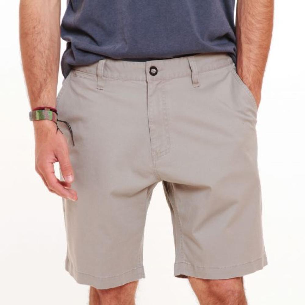 Short Hombre Maui Beige image number 2.0