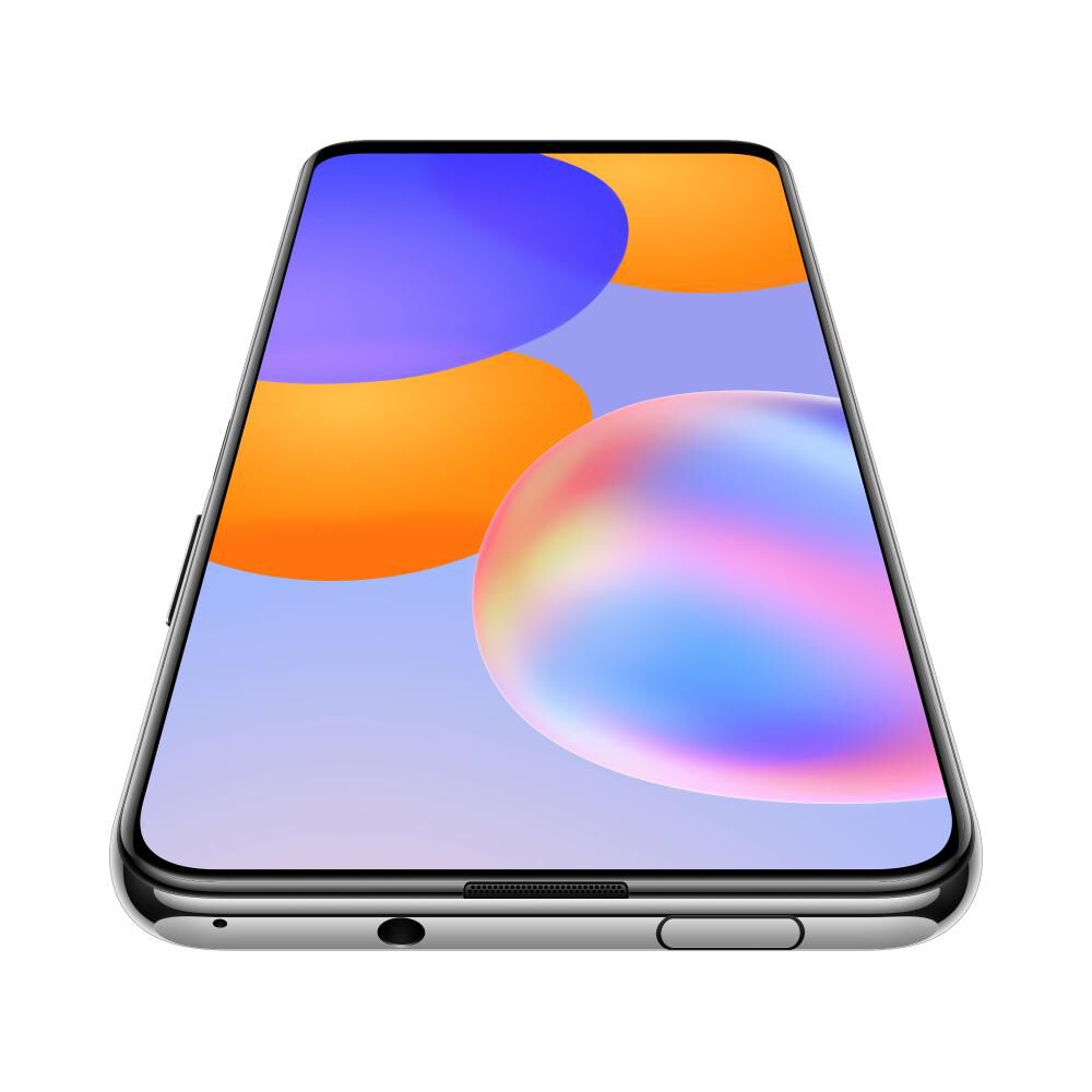 Smartphone Huawei Y9a / 128 Gb / Liberado image number 8.0