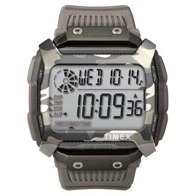 Reloj Timex Tw5m18300