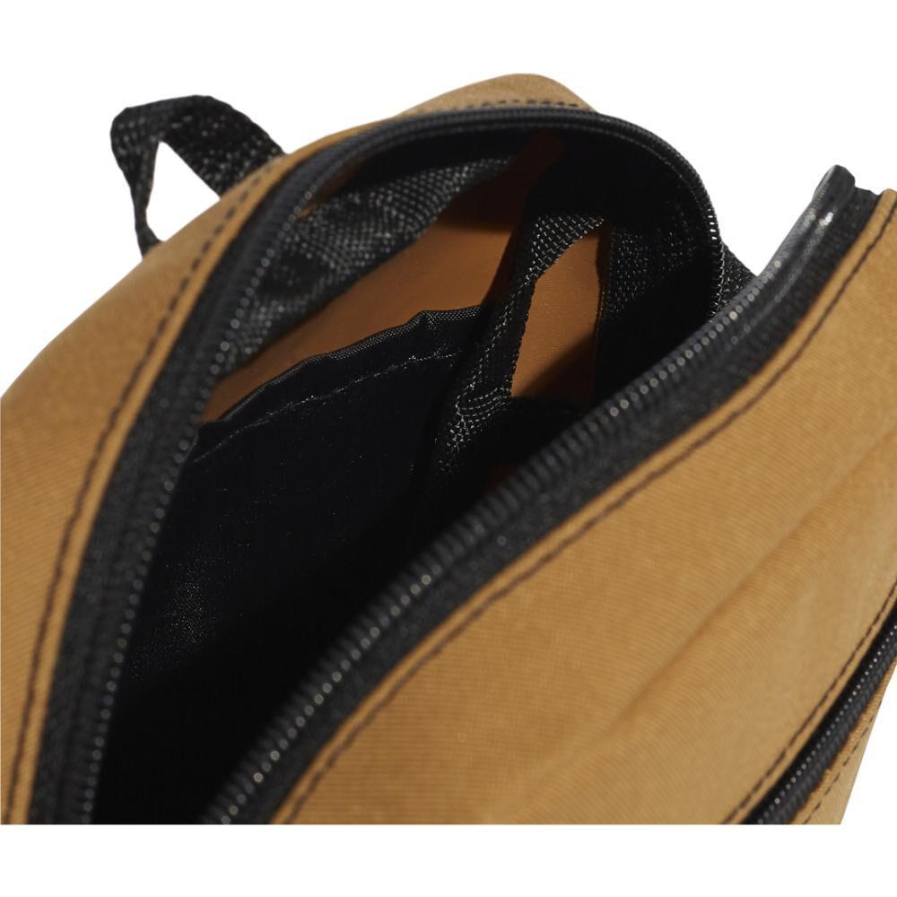 Bolso Unisex Adidas Brilliant Basics Organizer image number 5.0