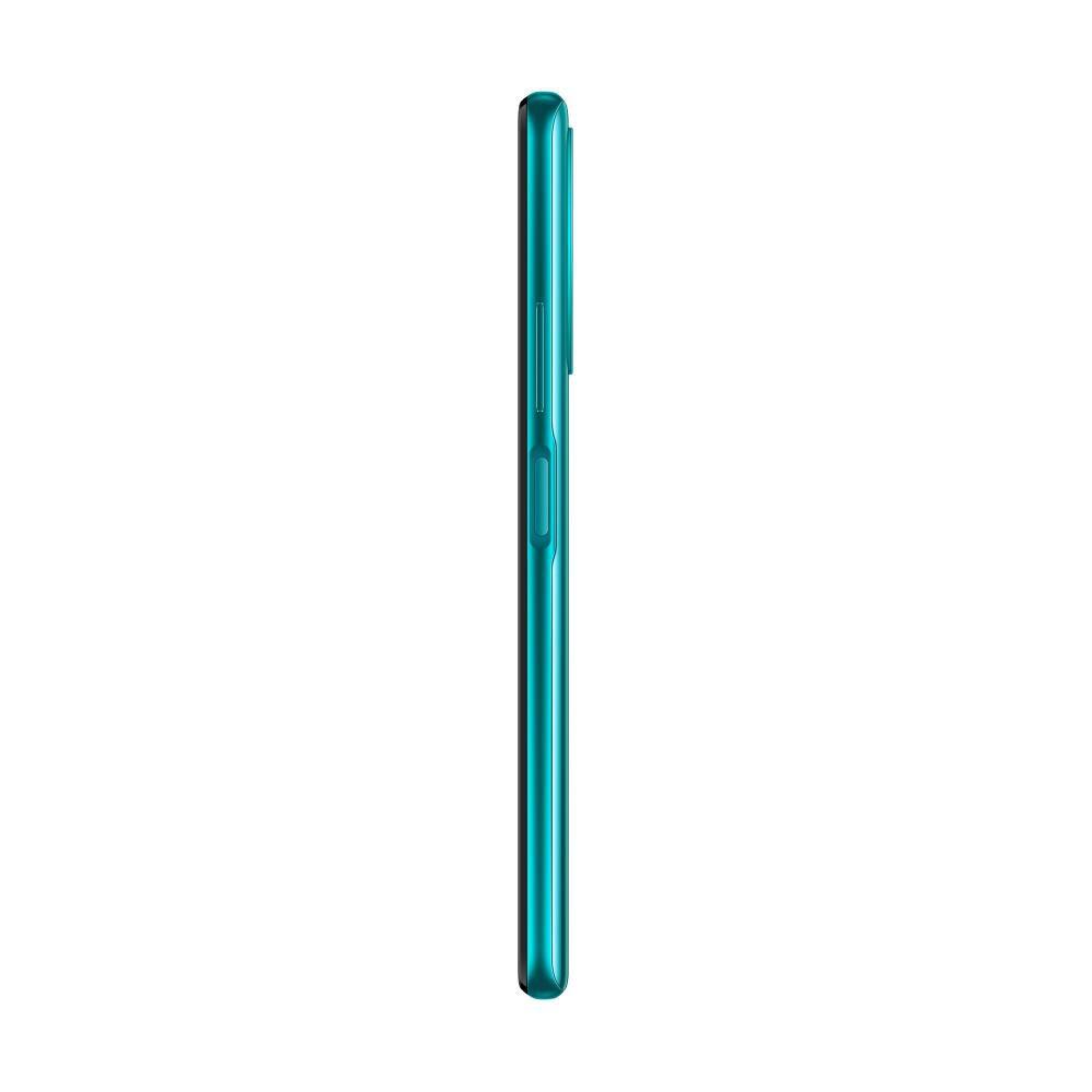 Smartphone Huawei Y7a 64gb / Liberado image number 4.0