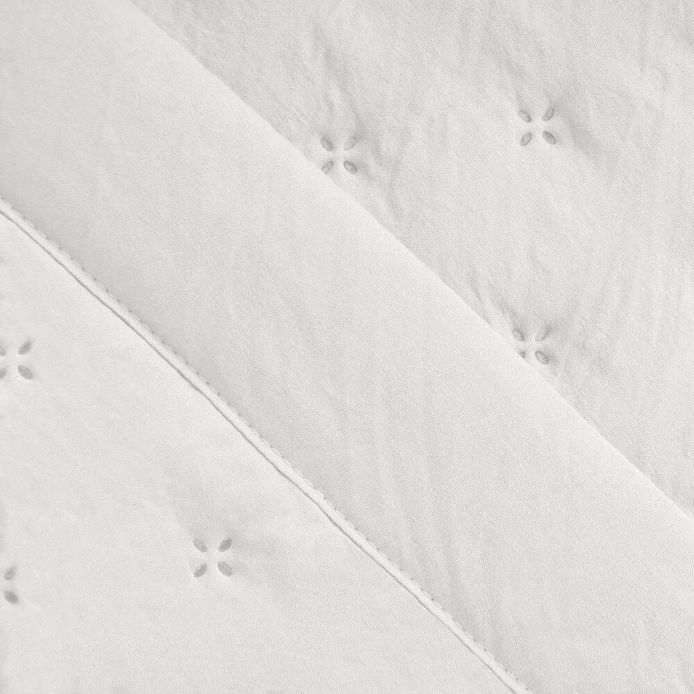 Quilt Sohome By Fabrics / King image number 1.0