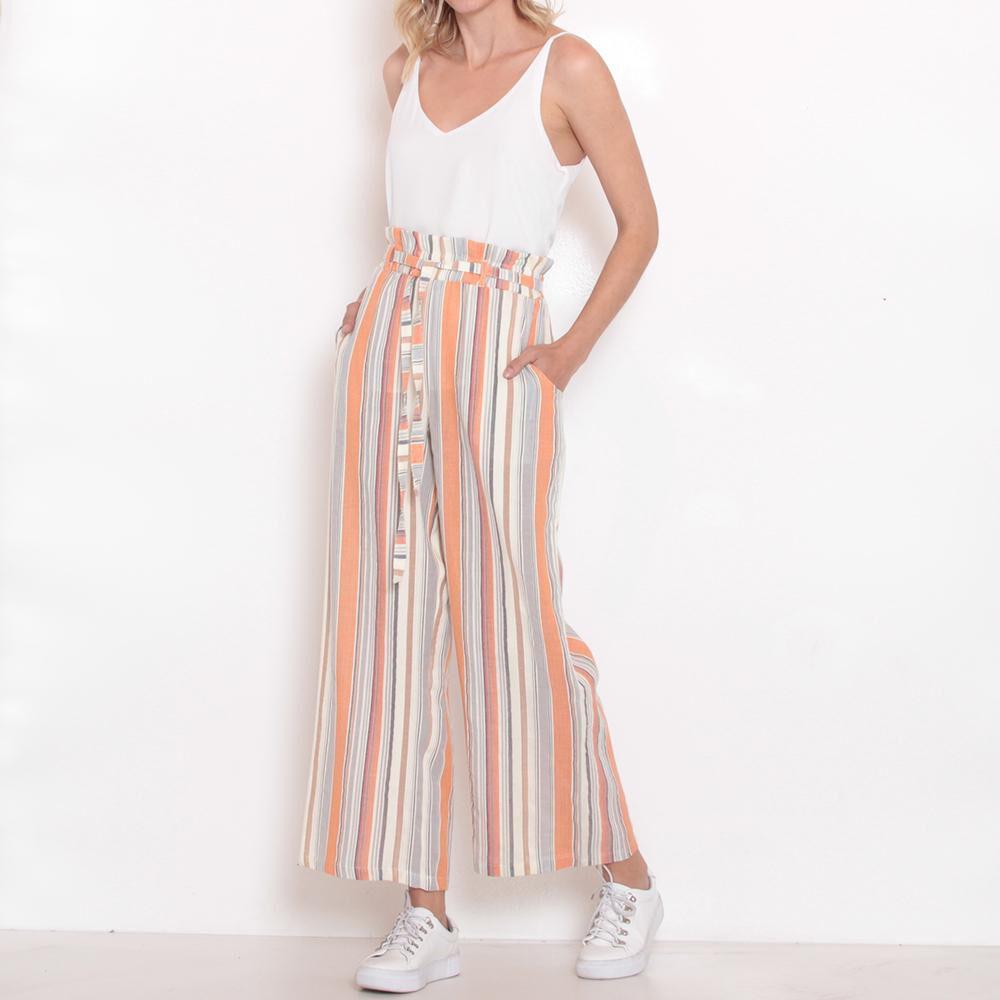Pantalon  Mujer Wados image number 3.0