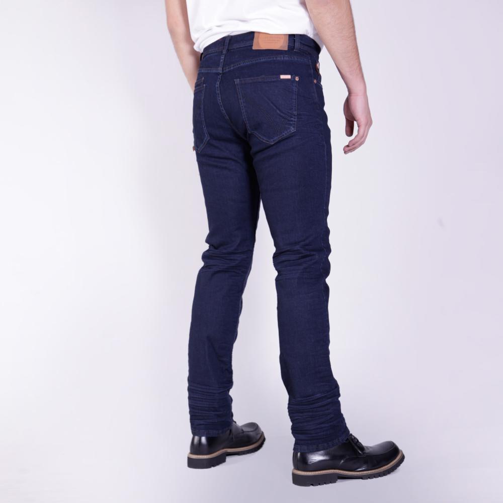 Jeans Hombre Ellus image number 1.0