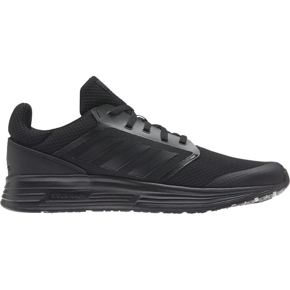 Zapatilla Running Hombre Adidas Galaxy 5 image number 1.0