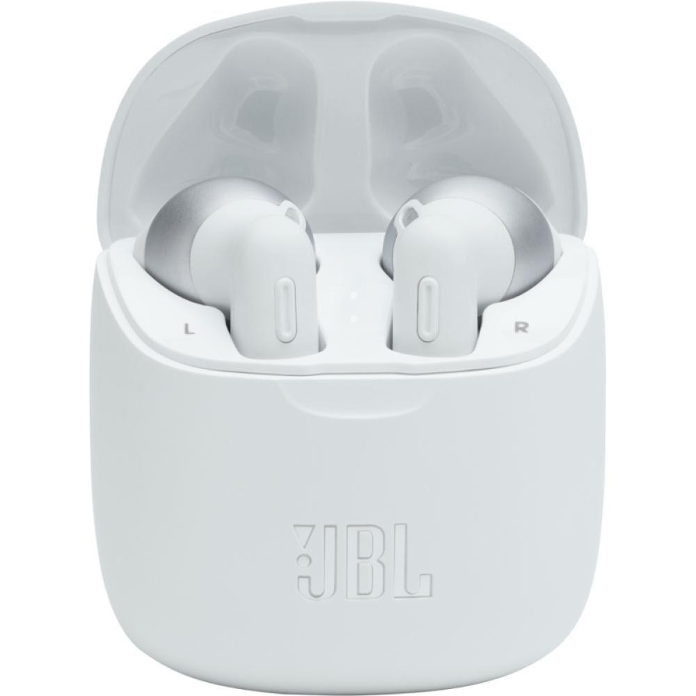 Audífonos Bluetooth Jbl Tune 225tws image number 1.0