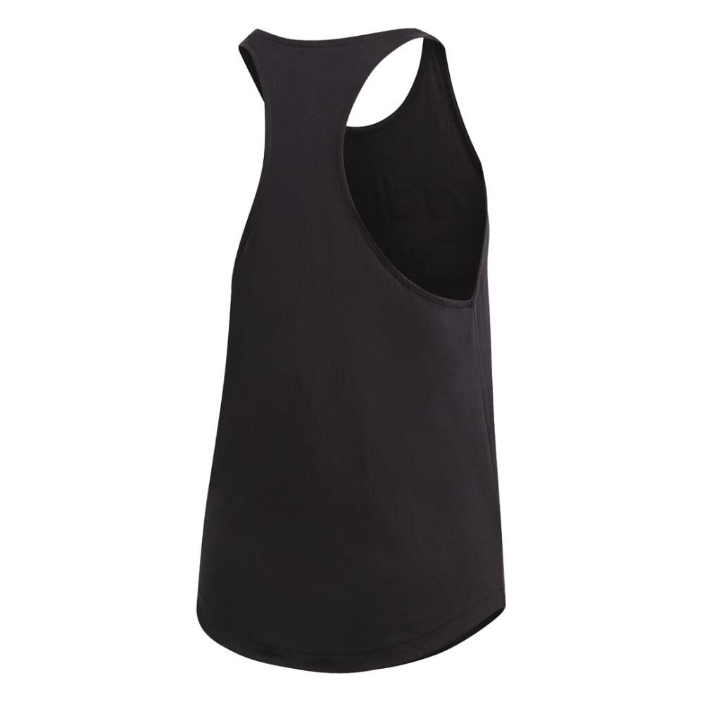 Polera Mujer Adidas Essentials image number 1.0