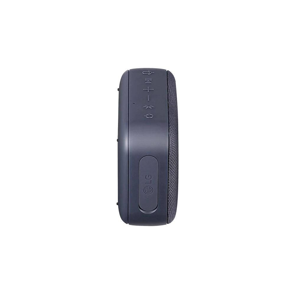 Parlante Bluetooth LG PM1 image number 1.0