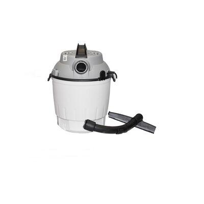 Aspiradora Industrial Neo Ah 918 / 18 Litros