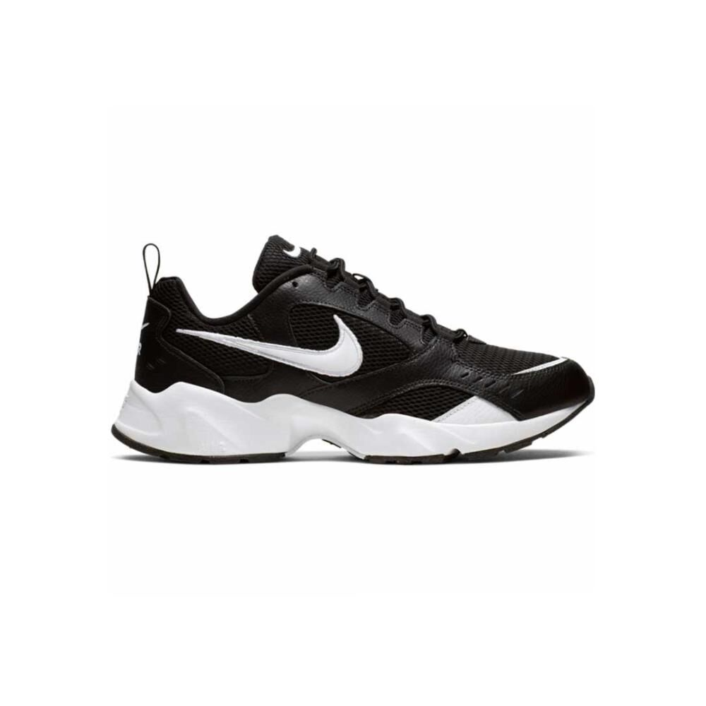 Zapatilla Urbana Hombre Nike Air Heights image number 0.0