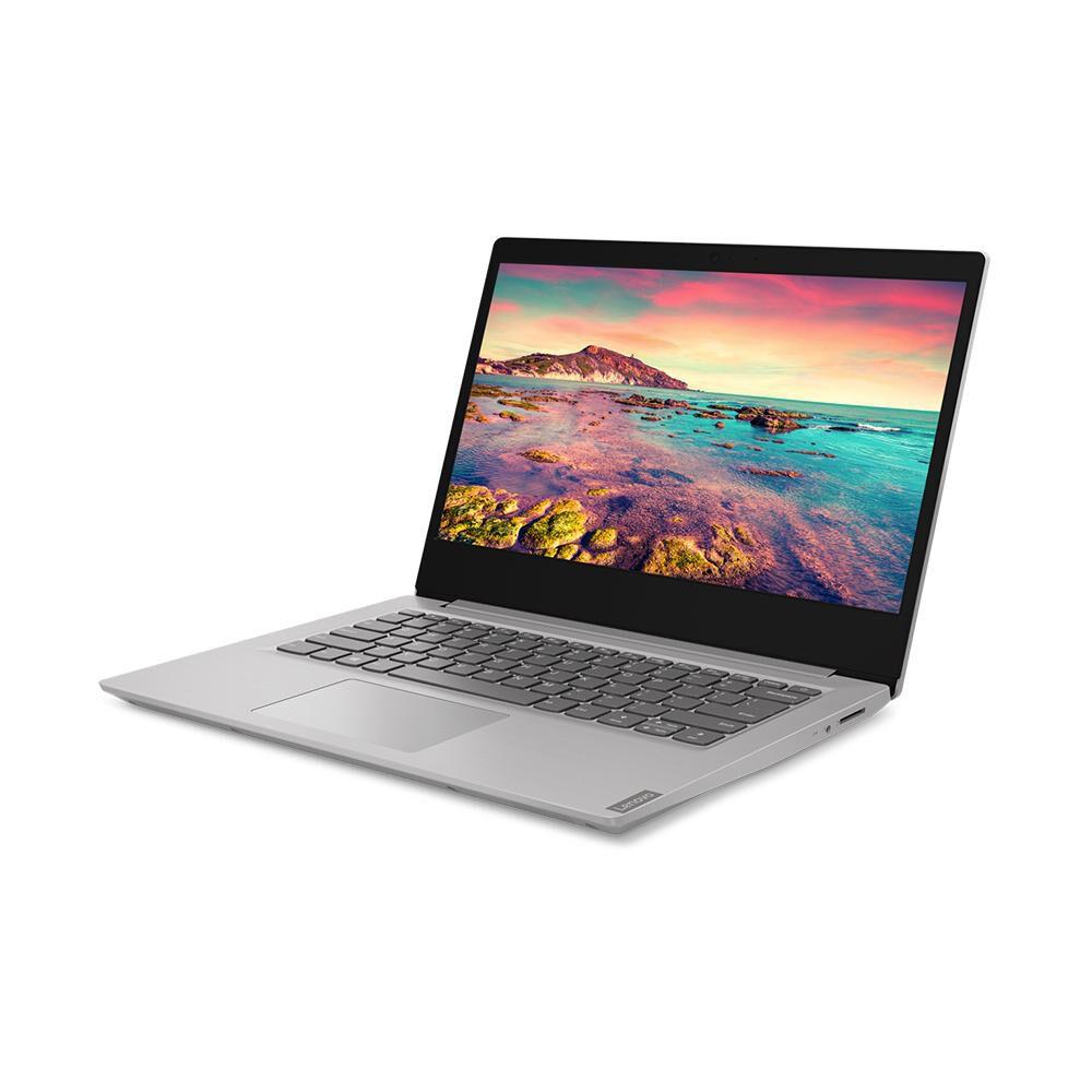 "Notebook Lenovo Ideapad / Intel Core I3 / 4GB Ram / 128 Gb / 14"" image number 4.0"