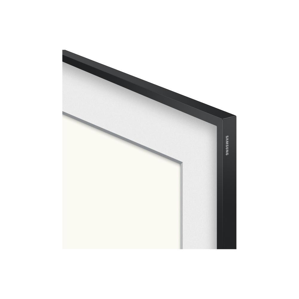 """Qled Samsung The Frame / 55 """" / Ultra Hd / 4k / Smart Tv 2021 image number 8.0"""