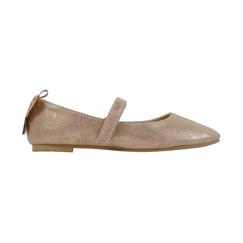 Zapato Niña Colloky image number 2.0