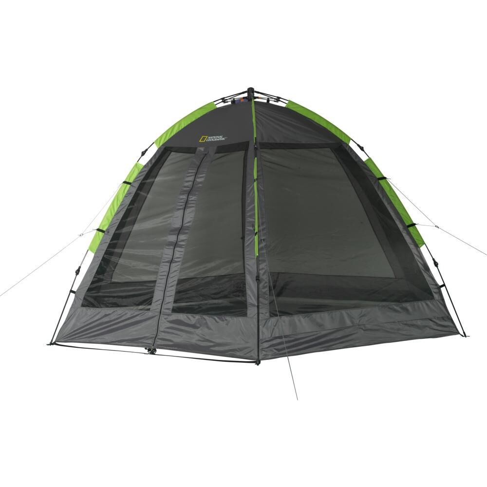 Carpa National Geographic Gng001 image number 0.0