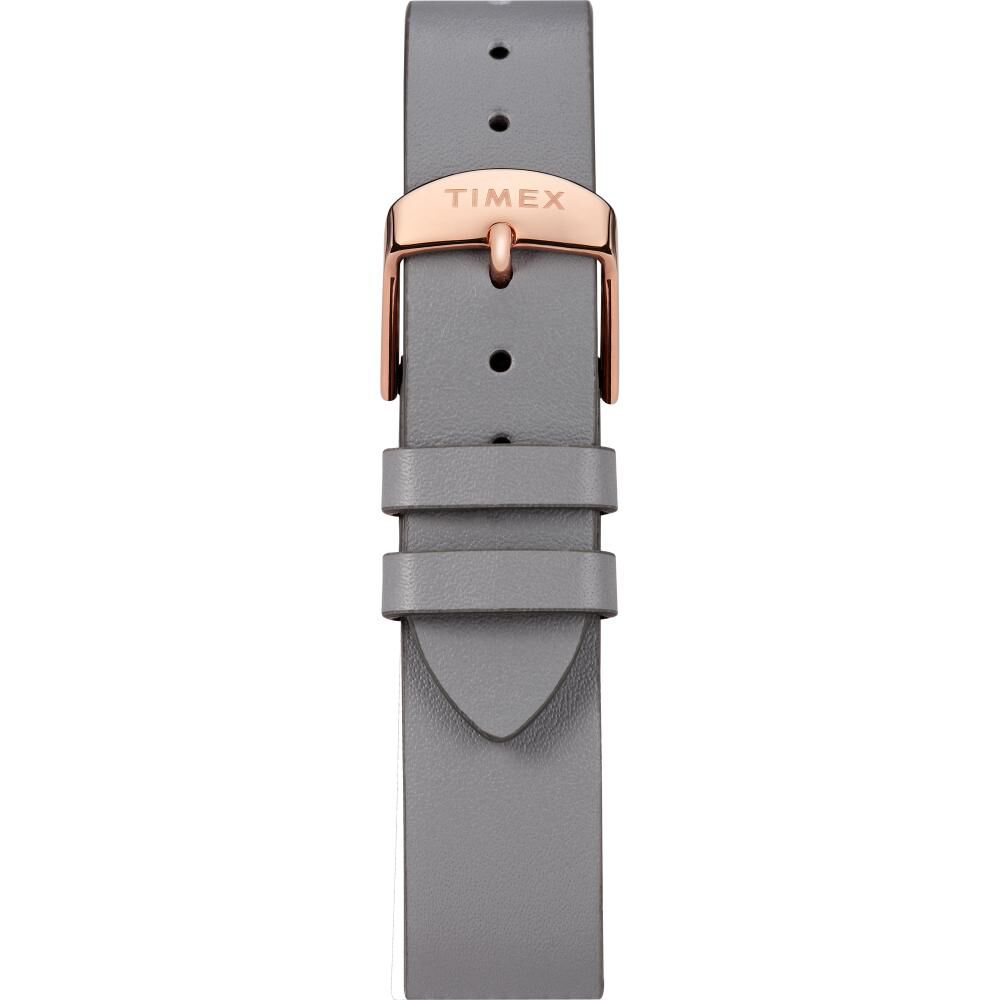 Reloj Mujer Timex Tw2t45400 image number 2.0