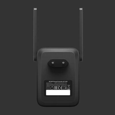 Mi Wifi Range Extender Ac1200 Xiaomi Ra75