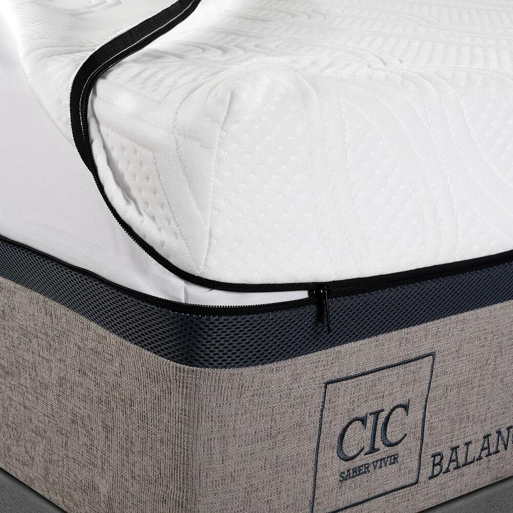 C/E Balance 2P Bd Milan S/T image number 3.0