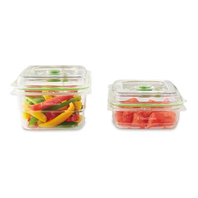 Bolsa Foodsaver  Oster Ffc015x01