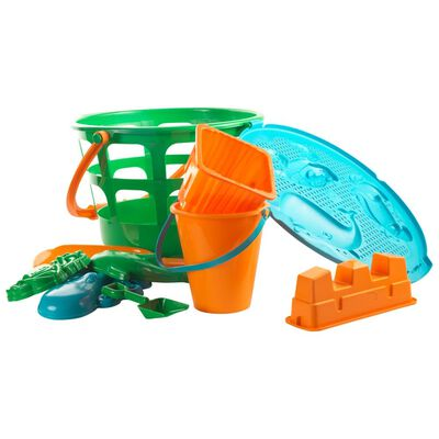 Juegos De Playa American Plastic