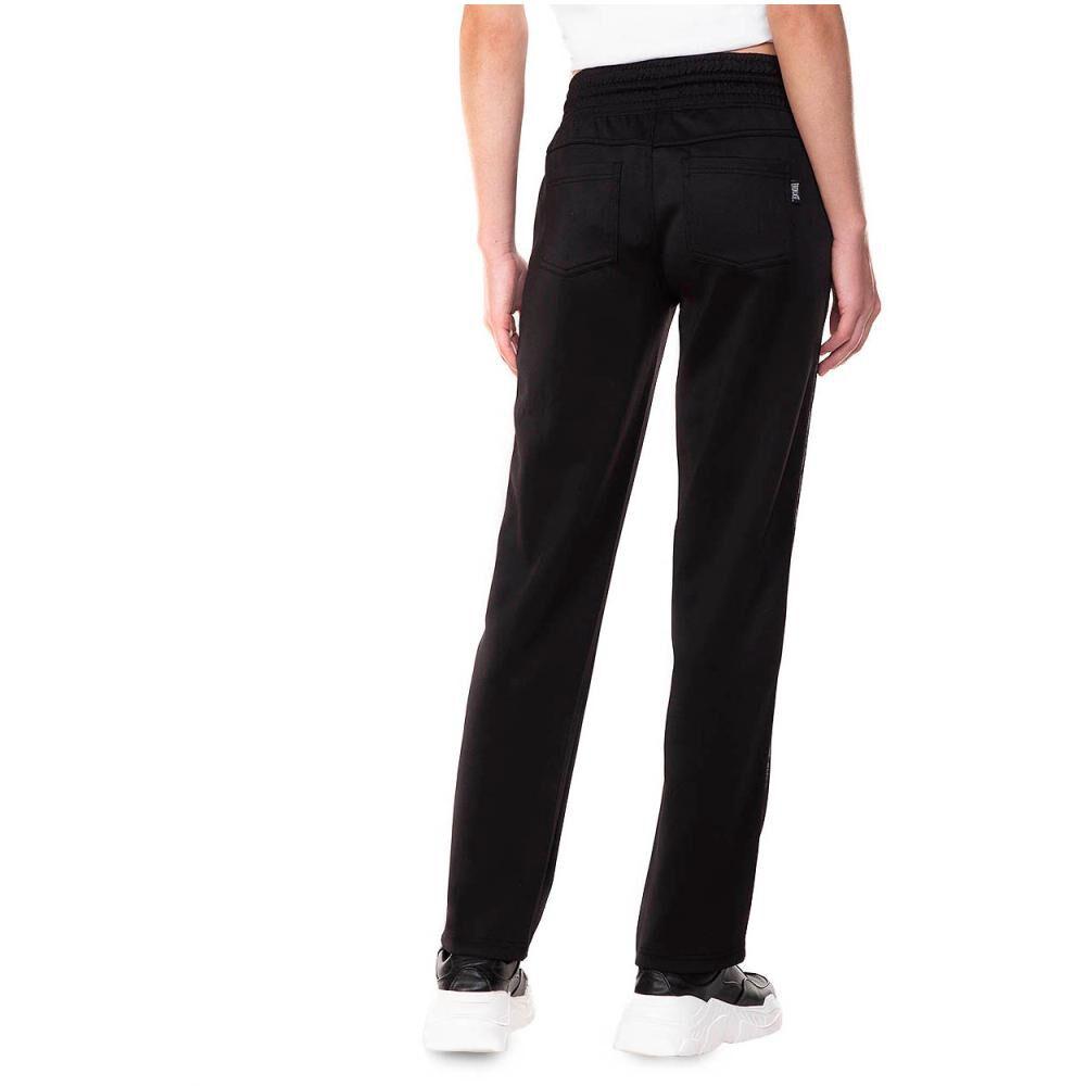 Pantalon De Buzo Mujer Everlast image number 1.0