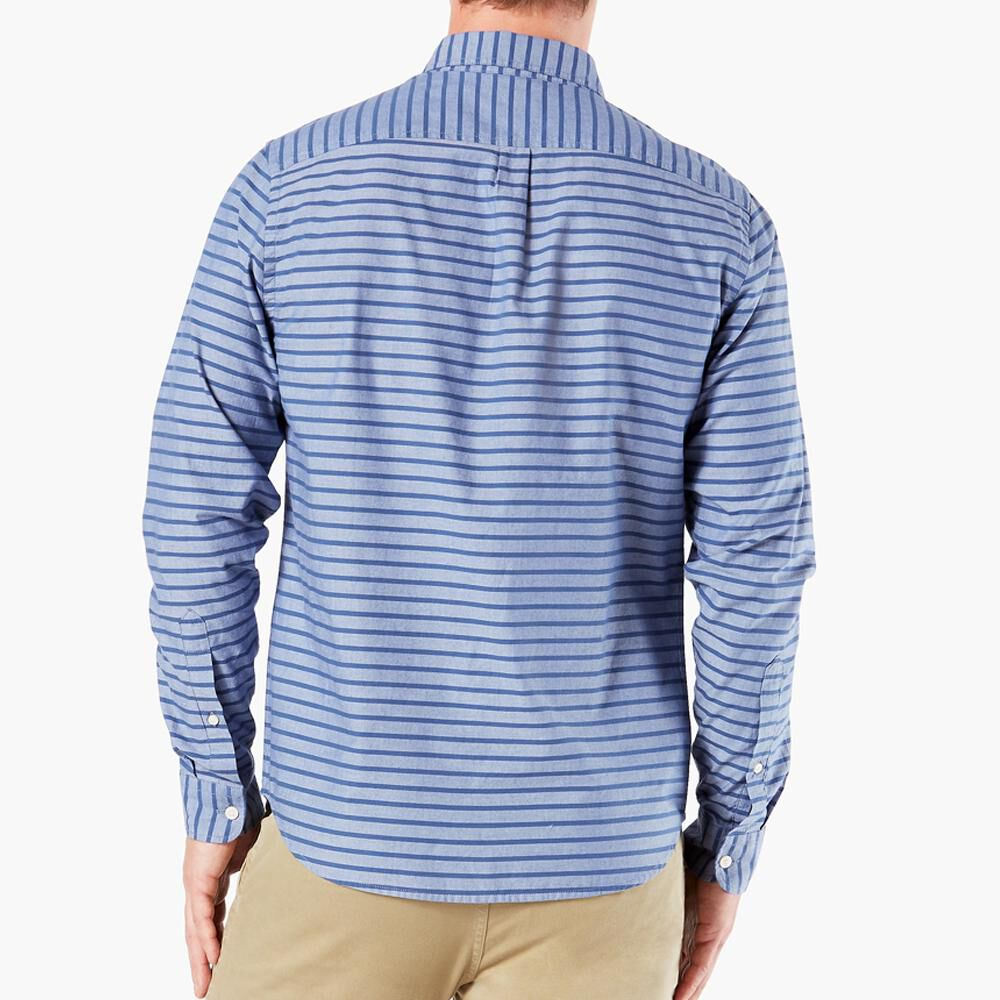 Camisa Hombre Dockers image number 1.0