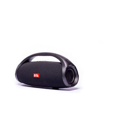 Parlante Bluetooth Blik Booster 1
